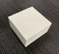 Mullite Insulation Brick JM30